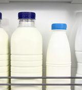 ماجرای شیرهای پاستوریزه آلوده به سم آفلاتوکسین چیست؟