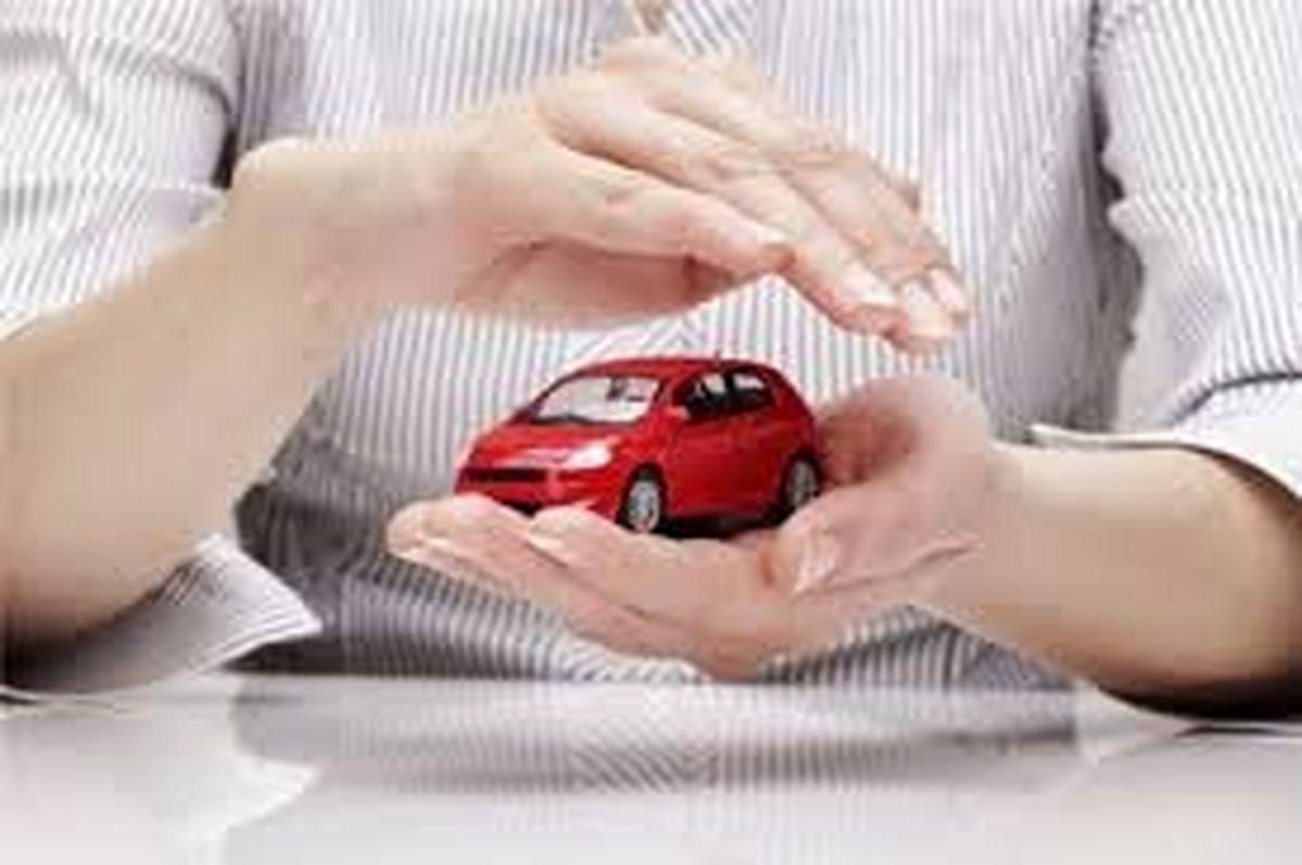 انتقال تخفیفات عدم خسارت بیمهنامههای شخص ثالث و حوادث راننده به مالکان وسایل نقلیه