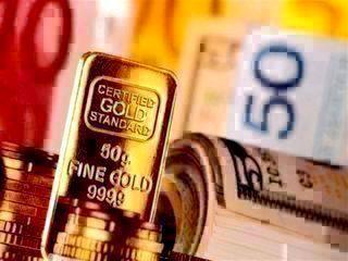 قیمت طلا، سکه و دلار امروز چهارشنبه 99/07/30 + تغییرات