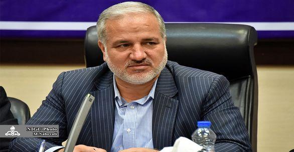 همکاری شرکتهای گاز استانی معین، امید را در دل مردم سیستان و بلوچستان بارور کرد
