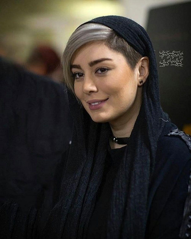 واکنش شهرداری به تمسخر پاکبان توسط سحر قریشی + فیلم