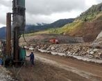 درخواست پروانه اکتشاف برای 281 محدوده معدنی توسط ایمیدرو