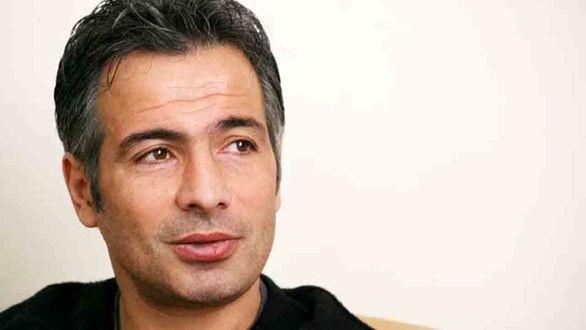 اکبرپور: هواداران استقلال طاقت قهرمان نشدن را ندارند