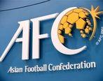 جلسه اضطراری AFC درباره ویروس کرونا