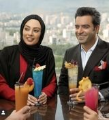 زندگی فوق لاکچری یکتا ناصر و همسر ثروتمندش + عکس