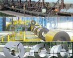 دستیابی به رکوردهای جدید تولید در نواحی مختلف تولید در فولادمبارکه