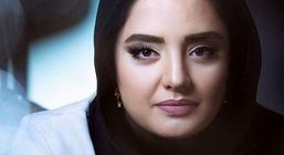 بیوگرافی نرگس محمدی + عکس همسرش