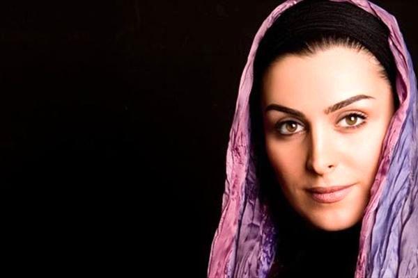 ماه چهره خلیلی درگذشت + علت مرگ   شهرآرانیوز