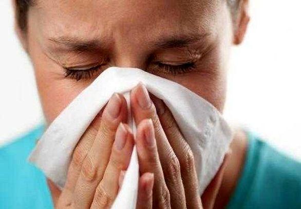 راه های جلوگیری از ابتلا به انفولانزا