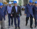 چقازردی: کمک به مناطق کم برخوردار از سیاستهای کلان بانک سپه است