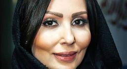 پرستو صالحی دادگاهی شد + جزئیات