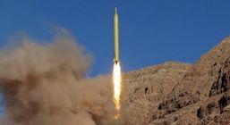 جنجال مشکوک علیه ایران