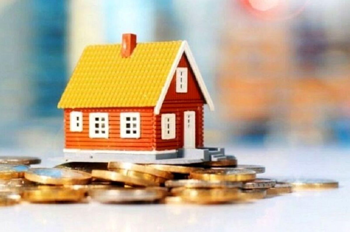 قیمت مسکن چه زمانی کاهش مییابد؟