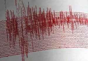 جزئیات زلزله شدید در ایذه خوزستان