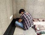 باند نوزاد فروش اینستاگرام دستگیر شدند
