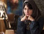 مهناز افشار | فیلم جنجالی و لو رفته از خوانندگی اش + بیوگرافی