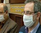 تمدید محدودیتهای کرونا در تهران