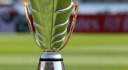 معرفی نامزدهای میزبانی جام ملت های آسیا 2027