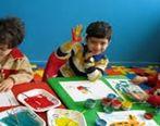 جزئیات افزایش 30 درصدی شهریه مهد های کودک