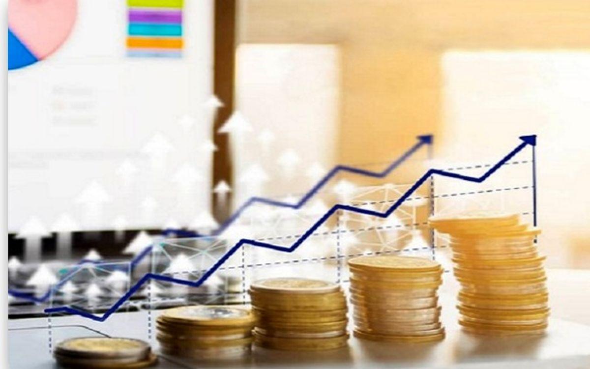 تعادل بین درآمد و هزینه؛ عامل توسعه ارتباطات و ارایه خدمات به مردم