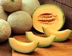 با خوردن این میوه، به صورت باورنکردنی وزن کم کنید!