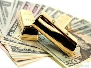 کاهش قیمت سکه و طلا ادامه دارد