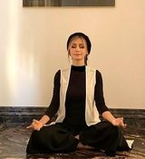 درآمد باورنکردنی همسر شاهرخ استخری غوغا به پاکرد + عکس