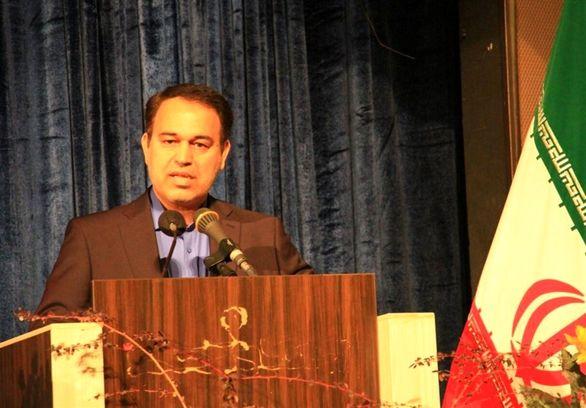 جزئیات استعفای شهردار بجنورد + دلیل استعفا