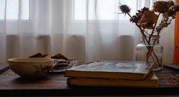 4+1 کتاب که با خواندن آنها ممکن است زندگی شما تغییر کند