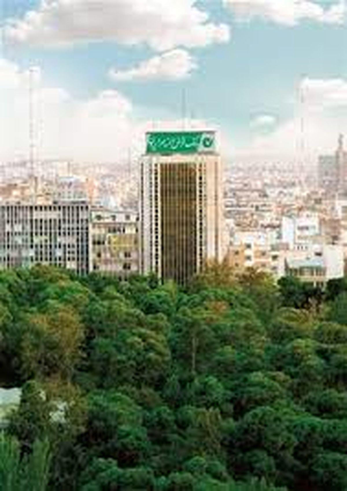 سربلندی بانکهای قرضالحسنه در صنعت بانکداری