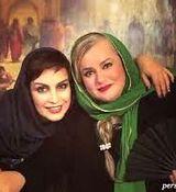 مجلس ختم و یاد بود ماه چهره خلیلی در منزل نعیمه نظام دوست + فیلم