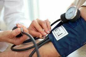 جهت کاهش فوری فشار خون اینجا کلیک کنید