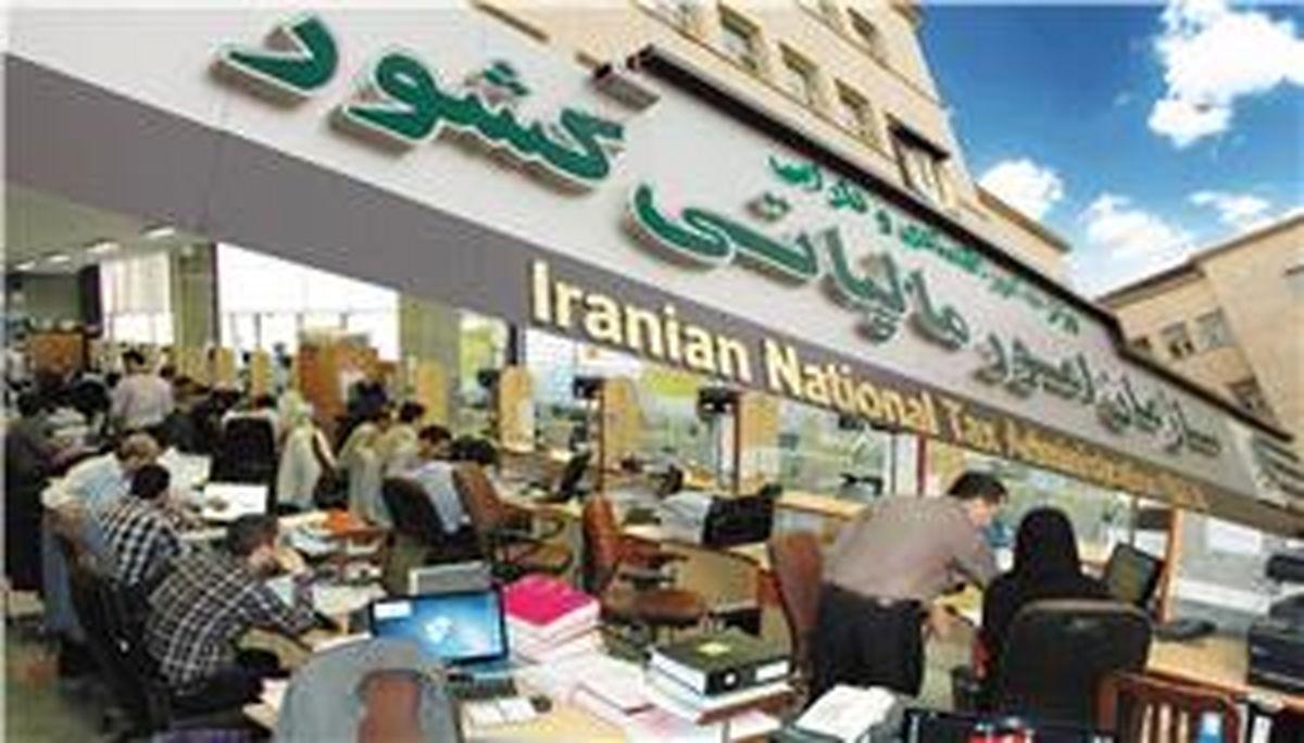 لیست شعب بانک ملی که روز پنجشنبه، جمعه و شنبه بعد از ظهر دایر هستند