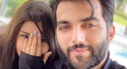 نیلی افشار همسر پویان مختاری کیست؟ + بیوگرافی و تصاویر
