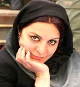 دفاع تهمینه میلانی از فیلم دخترکشی خانه پدری+ عکس