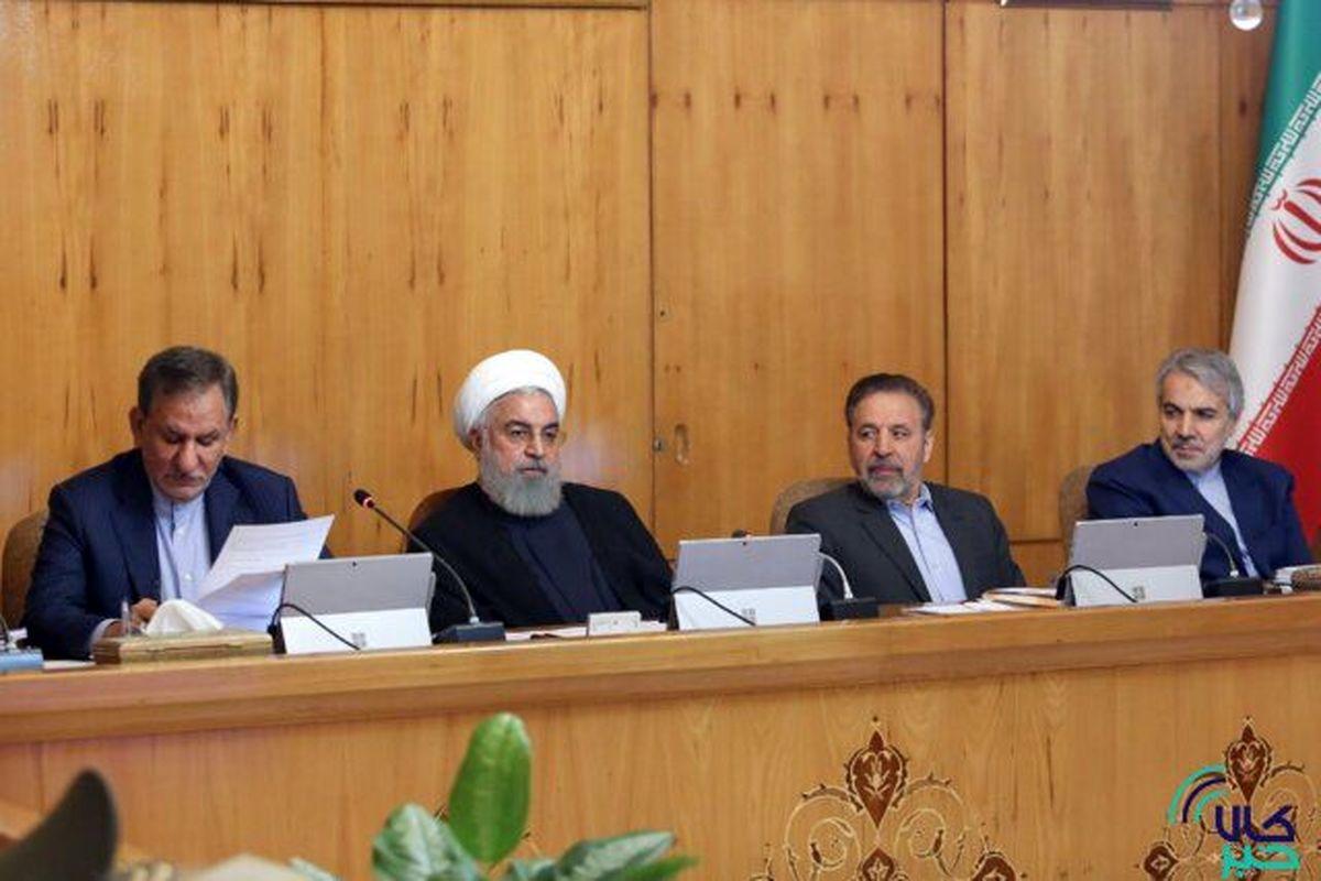 مهمترین وظیفه وزارت اقتصاد، تقویت و حفاظت از بورس است
