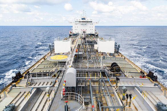 وضعیت قیمت نفت در بازار جهانی