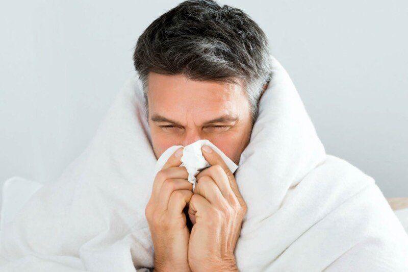 این خوراکیها هنگام سرماخوردگی مصرف نشوند