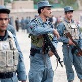 دو کودک افغان در انفجار روز جمعه قندهار کشته شدند