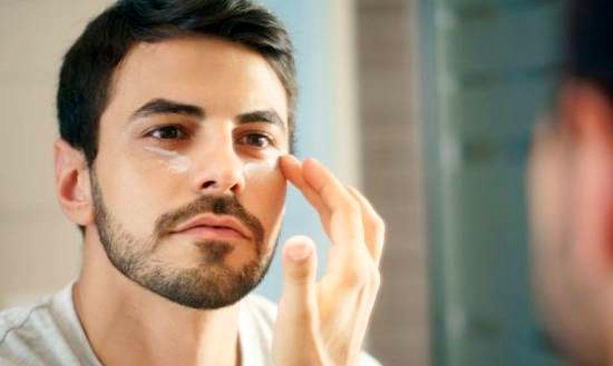 با این ۵ ماسک صورت پوستتان را همانند بانوان شفاف کنید