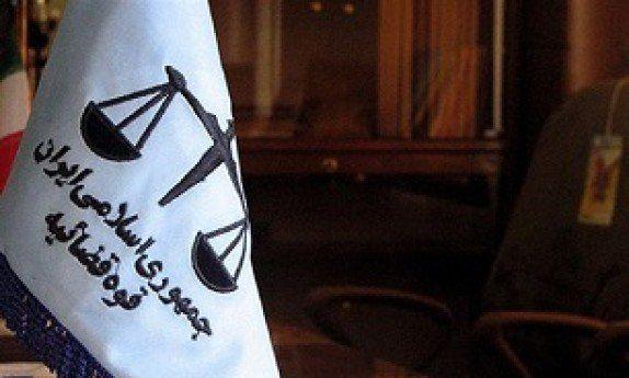 آزادی ۶۰ زندانی زن با دستور دادستان تهران