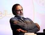 «مست عشق» در جشنواره فجر حضور ندارد
