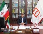 تامین مسکن دو خانوار آسیب پذیر در کرمان