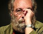 ویدیو لو رفته از حرفهای جنجالی مسعود فراستی در سال 74 + فیلم