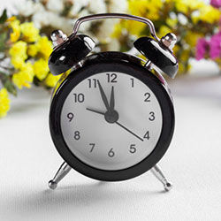 ساعت کار شعب بانک اقتصادنوین در ایام نوروز اعلام شد
