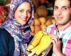 ازدواج دوم جنجالی حمید گودرزی + فیلم و تصاویر
