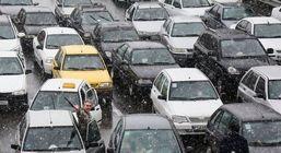 احتمال تخصیص سهمیه گاز رایگان به خودروهای عمومی