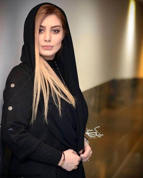 وضعیت افتضاح و کشف حجاب جنجالی سحرقریشی در ترکیه + فیلم