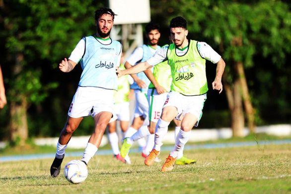 ستاره های تیم ملی از شهید سردار سلیمانی می گویند