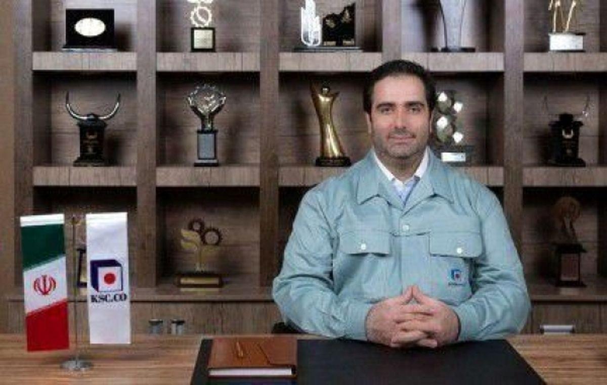 واکنش اقتصاد ایران در مقابل نوسانات جهانی
